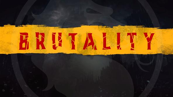 Mortal Kombat 11 Ultimate Guide: Brutalities
