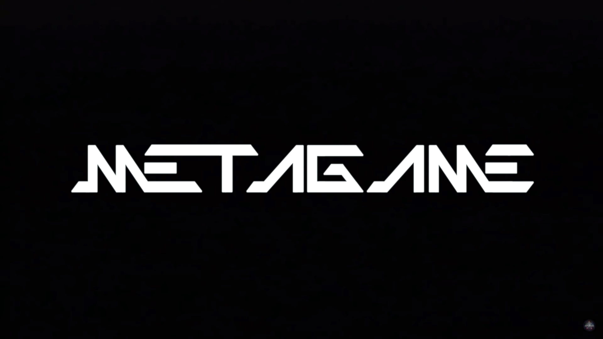 MetaGame an Eight Part Documentary About SSBM Has Been Released