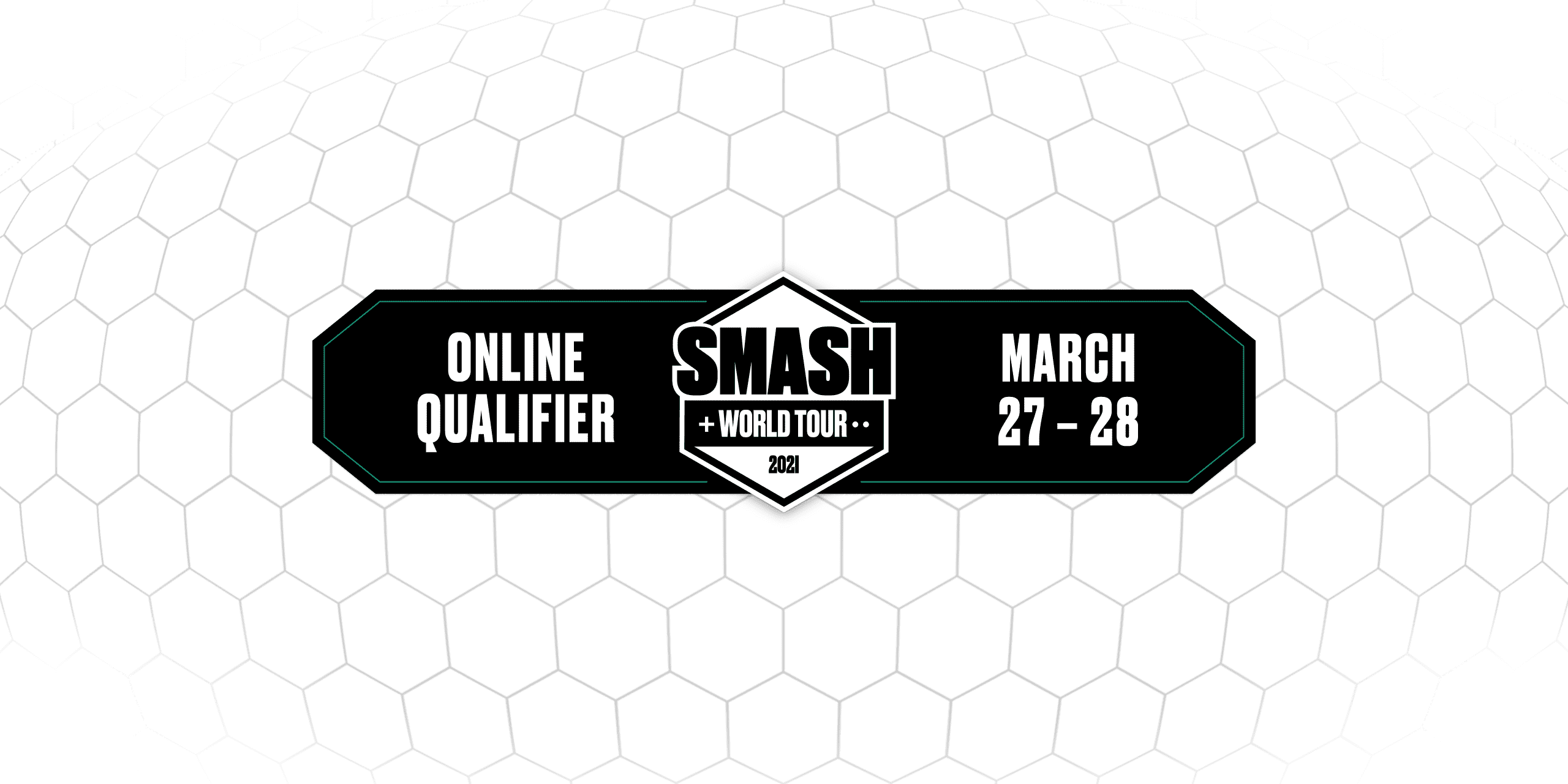 Smash World Tour: Central America South Qualifier Preview & Results