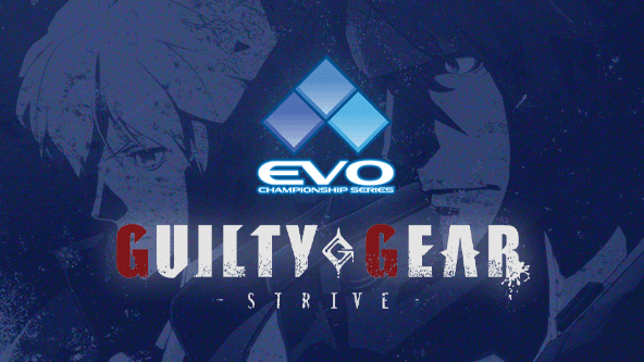 Guilty Gear Strive Evo 2021 Online: Who's in Top 8?