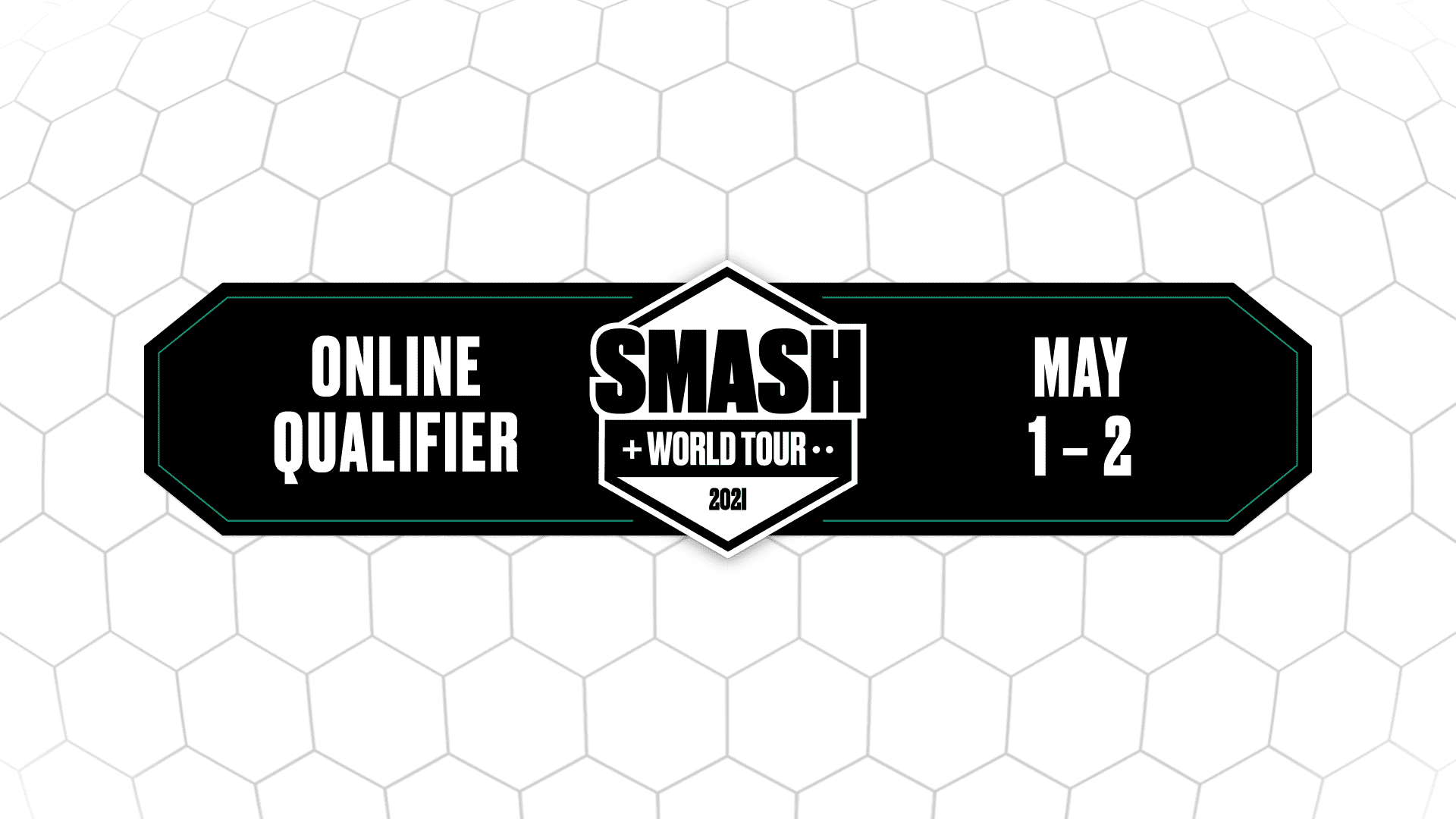 Smash World Tour: North America South West Results, Highlights & More