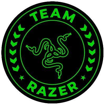 Team Razer