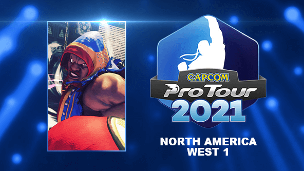 First CPT 2021 Event in North America